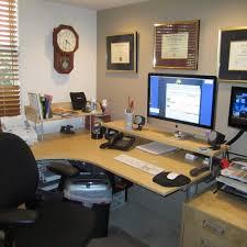 Modern Computer Desk For Home by Excellent Modern Work Desk With Furniture Corner Computer Desks