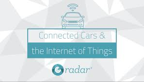 The Internet Of Things And by The Internet Of Things And Connected Cars Considering Privacy
