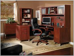 Nice Office Furniture by Home Office Furniture Suites 8702