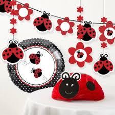 Ladybug Desk Accessories Ladybug Decor Wayfair
