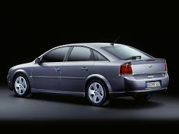 opel vectra b 2003 opel related images start 100 weili automotive network