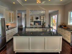 Cheap Kitchen Design New Zen Kitchen Design And Photos The Small Kitchen Design And