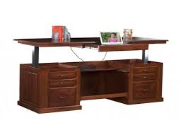 Sit Stand Desk Ikea by Turntable Stand Ikea 22974 Table Ideas