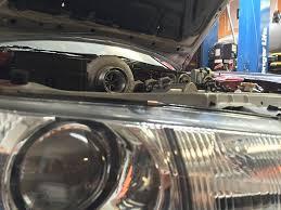 lexus sc300 vvti kaizen motorsports u2014 the 1jz 2jz gte vvti system