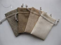 burlap drawstring bags fiber drawstring bags packaging packaging