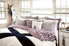 focus on the details buying bed linen the luxpad
