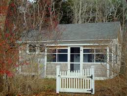Houses For Rent Cape Cod - rental listings peters real estate summer rentals in eastham and