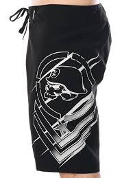 metal mulisha motocross helmet metal mulisha black direct boardshorts metal mulisha