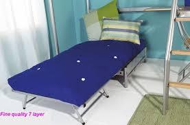 Hyder Bunk Beds Hyder Studio Sleeper Bunk Highsleeper Futon And Desk Hyder Beds