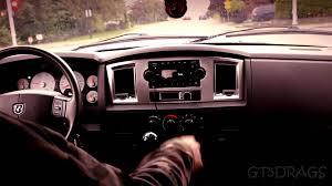Dodge Ram Cummins Generations - 3rd gen 5 9l cummins 6 speed shifting gears mega cab youtube