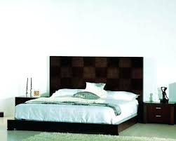 used furniture stores chicago western suburbs furniture stores