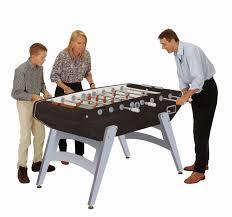 garlando g5000 foosball table pictures of foosball tables lovely garlando g 5000 foosball table