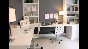 home study design ideas also wonderful decor trends decorating uk