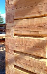 awesome design your own log cabin 2 dovetail log ends jpg