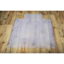 tapis de sol bureau tapis bureau tapis pour bureaux et habitations