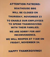 boathouse bbq home marietta ohio menu prices restaurant