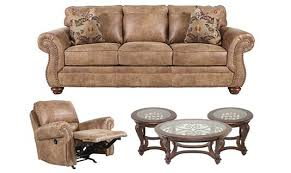 livingroom packages ivan smith living room designer packages