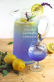 387 best drink images on pinterest food styling beverage and