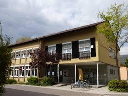 Opac Baden Baden Stadt Sinsheim Stadtbibliothek