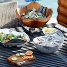 Image result for related:www.nambe.com/shop-serveware-chip_and_dip B01KKE7X3C chip dishes