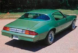 79 chevy camaro 1979 chevrolet camaro 1979 chevrolet camaro howstuffworks