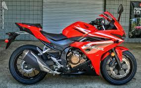 cbr bike image 2016 honda cbr500r sport bike cbr motorcycle walk around video