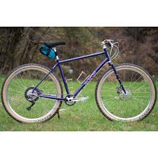 peugeot bike green velo orange frames components u0026 accessories for bicycle touring