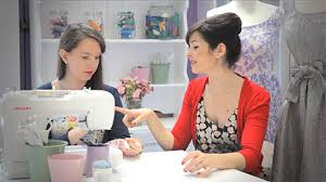 online photo class sew it grace dress online sewing class from sew it