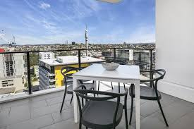 Soda Apartments Brisbane Australia Bookingcom - One bedroom apartments brisbane