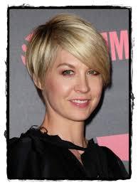 bobshortthinhair squareface inspiring and stunning short hairstyles for thinning hair