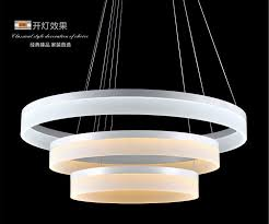 Chandeliers Led 2015 Rushed Chandeliers Free Shipping New Modern Led