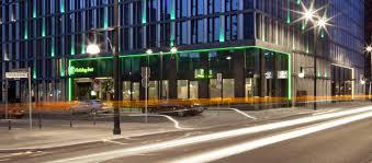 holiday inn berlin alexanderplatz city east in mitte