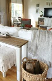 nautical home decor diy housing project cool coffee tables homemade picts loversiq