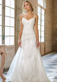 wedding dress stores near me cheap modest lace wedding dress with sleeves and open back best