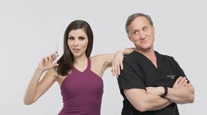 heather dubrow reveals shannon beador called her rental home