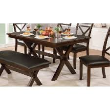 Oak Table And Chairs Dining Table Sets For Sale Near You Rc Willey Furniture Store