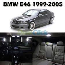 Bmw 330 Interior Bmw 330ci Interior Ebay