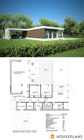 mountain cottage plans small modern cabin plans gallery a modern cabin in the hills