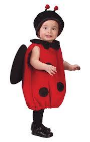 ladybug costume for kids ladybug costumes u2013 festival collections