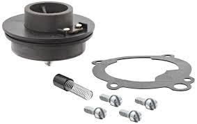 impco replacement c rk ca50 55 repair kit for ca50 ca55 repair kit