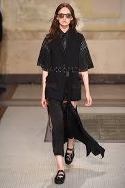 damir doma spring 2017 menswear collection vogue