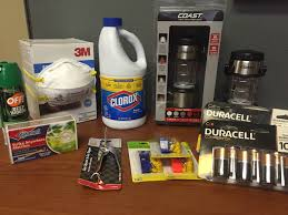 toole u0027s ace hardware crazy storms and hurricane preparedness