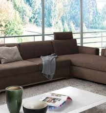 Sectional Sleeper Sofa Chaise by Garda Sofa Bed Chaise Scott Jordan Furniture