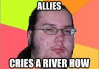 Shwing Meme - luxury shwing meme regular show memes regular show photo kayak