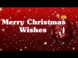 merry wishes beautiful free merry quotes