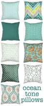 89 best pillows images on pinterest cushions throw pillows and