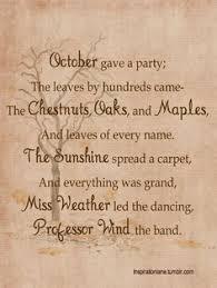Famous Thanksgiving Poem Best 20 Autumn Poem Ideas On Pinterest Autumn Love Quotes