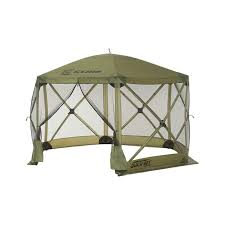 great outdoor escapes pop up screen room 70 awesome to cheap home