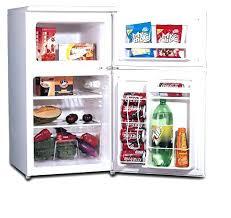bedroom fridge mini fridge for bedroom small fridge freezer cheap