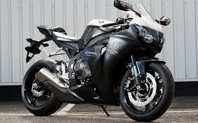 honda cbr bike new model bike hd wallpaper for laptop on wallpaperget com